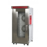 onde tem forno convector rational Lapa
